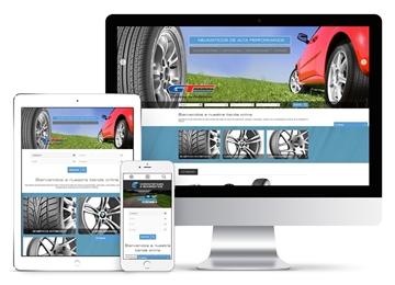 Imagen de Componentes y Accesorios