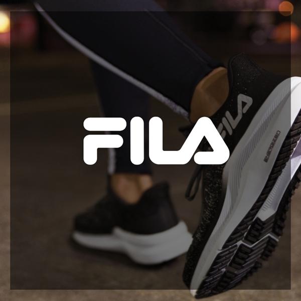 Imagen de Fila.uy