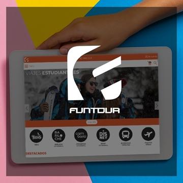 Imagen de Funtour