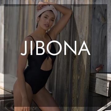 Imagen de Jibona