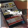 Imagen de Mega Store