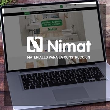 Imagen de Nimat