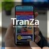 Imagen de TranZa