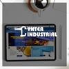Imagen de Ynter Industrial