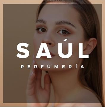 Imagen de Perfumería Saul