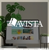 Imagen de Avista