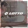 Imagen de Lotto